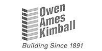 Own Ames Kimball