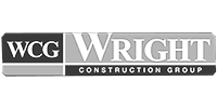 Wright Construction Company